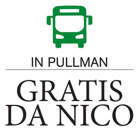 In-pullman-gratis2.jpg