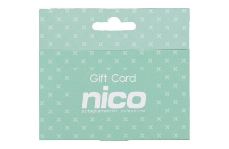 Gift-card---immagine-1.jpg