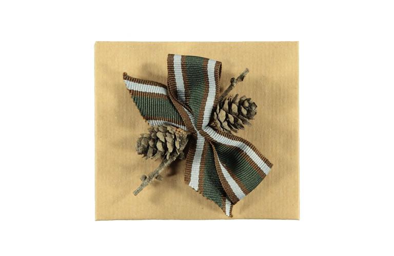 Gift-card---immagine-3.jpg