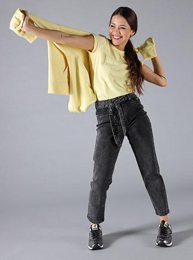 intero-jeans-only.jpg