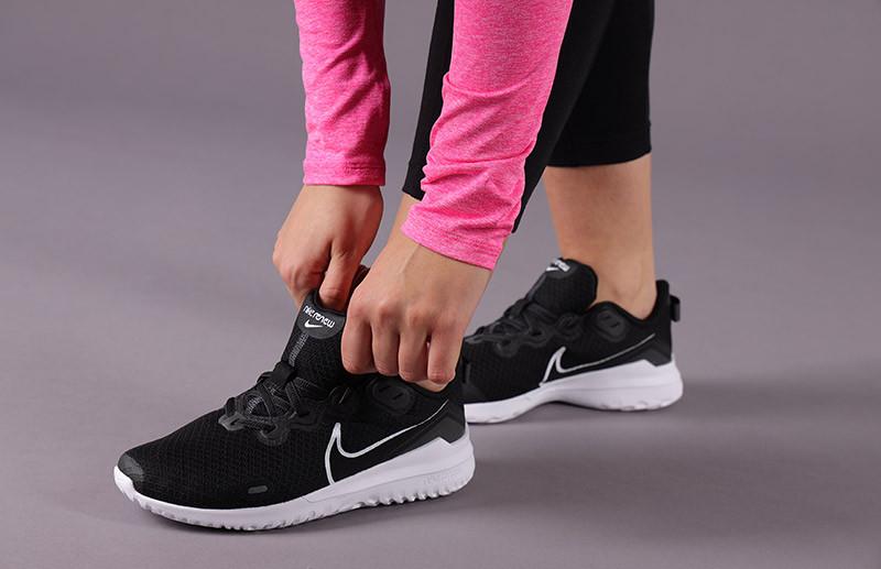 Look-scarpe-donna-dettaglio.jpg