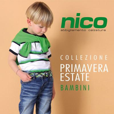 Catalogo-bambini-400x400.jpg
