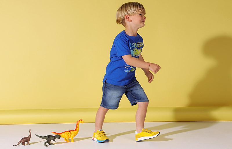 800x517-abbigliamento-bambino.jpg