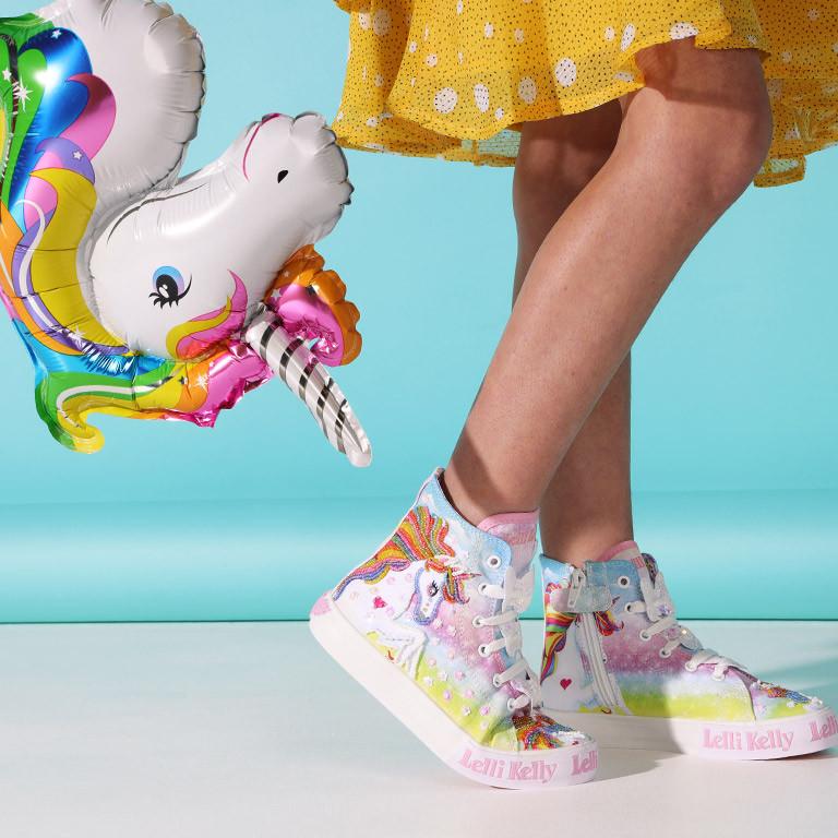 marchio-scarpe-lelli-kelly.jpg