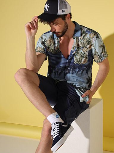 Sconti-d'estate-camicie-uomo-384x517.jpg