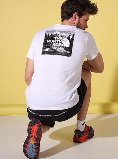 Sconti-d'estate-scarpe-uomo-384x517.jpg